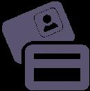 icons carduri-07