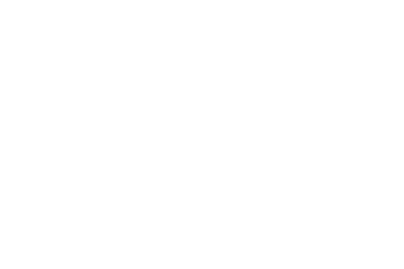 icons hp-carduri