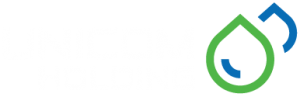 logo unicom-03