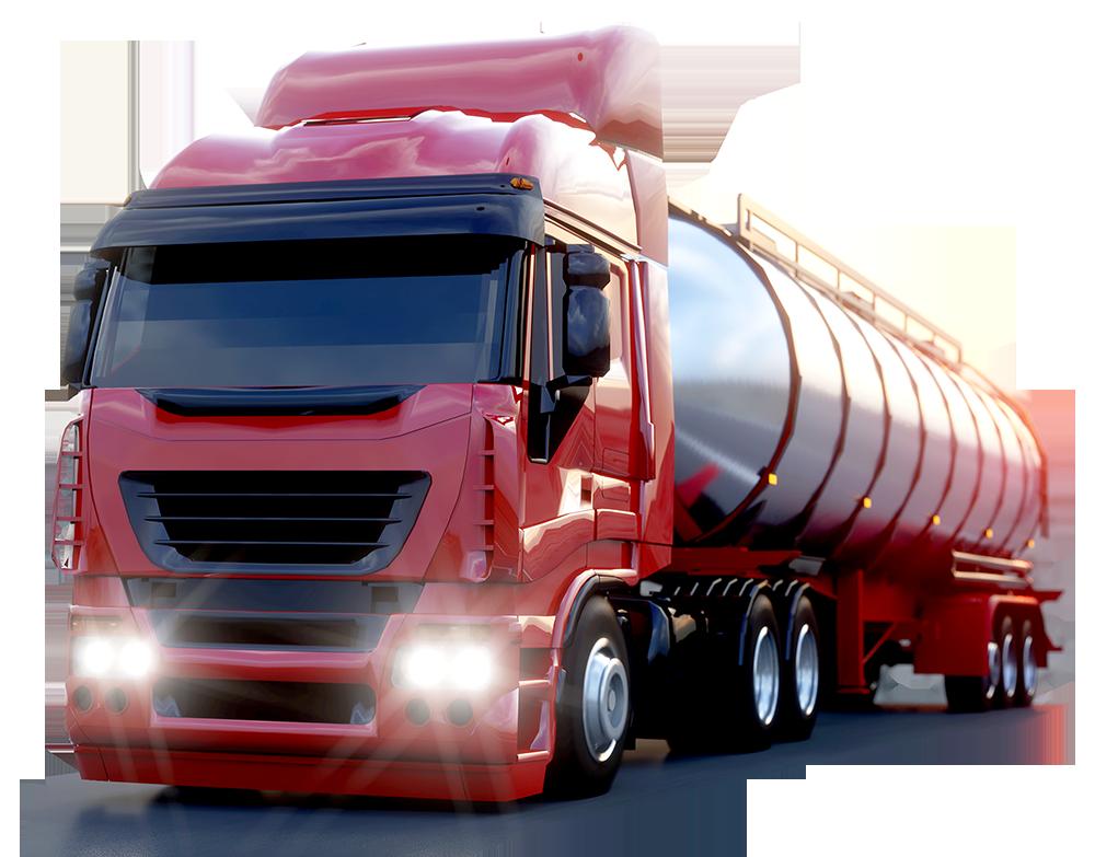 truck unicom