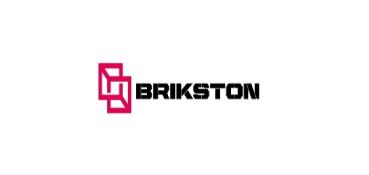parteneri-BRIKSTON