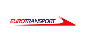 parteneri-EUROTRANSPORT