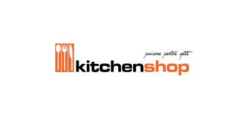 parteneri-KITCHENSHOP